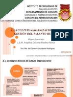 Gcth_unidad Ii_lem Angelica Cristina Medina Ponce
