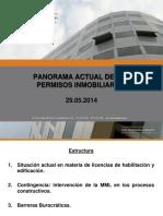 Presentación Inmobilirias frente a Municipalidades.pdf