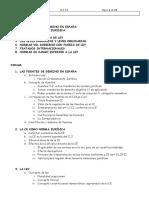 Tema 1 Tec Admtvo Fuentes Derecho