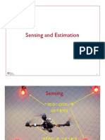 f0649797e509f14e5f66380f26dc19dc Aerial Robotics Week4