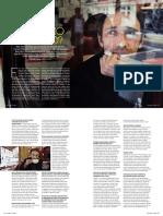 Lola-Magazine-26.pdf