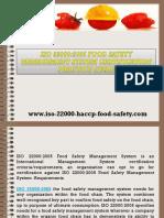 ISO22000[2013b]