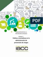 PI_APR_S3_Contenido politica y normativa de la prevencion