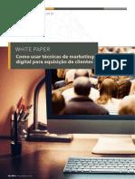 White_paper Técnicas de MKT Jurídico