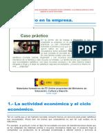 El patrimonio en la empresa_.pdf