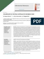 Actualización en técnicas continuas de reemplazo renal.pdf