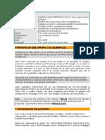 portafolio.plantilla.alumno.doc