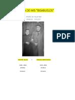 Familia Faustino CORRECCIÓN (2)