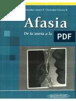 Afasia-De-La-Teoria-a-La-Practica.pdf