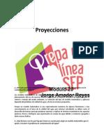 Alcántara Aguilar Javier M20S2 Proyecciones