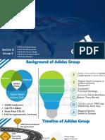 IMC Plan_SectionB_Group04.pptx