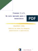 Classes_C_D_novo_mercado