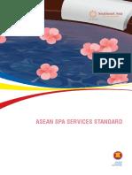 ASEAN-Spa-Services-Standard-1.pdf