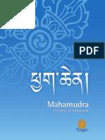 edoc.site_mahamudra-course-workbook.pdf