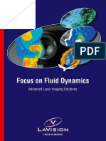 BR_FluidDynamics.pdf