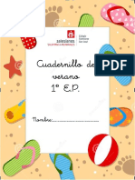 cuaderno verano_2016.pdf