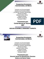 Programa de Ciencias Naturales y Tecnología