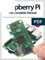 Raspberry Pi The Complete Manual 6th Ed - 2016  UK.pdf