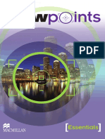 Viewpoints Essentials Booklet1