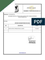 P055 GPI Resistividad EDS Gamarra (2)