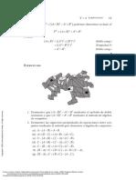 Matemática_estructural_----_(Pg_46--94)