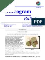 mg1208.pdf