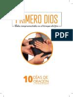 2019 - Revista 10 Dias de oración.pdf