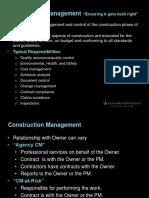 03 - CM_Course1_ProgramProjectConstructionManagement_Handout_Part2.pdf