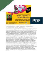 Contenido Seminario Raza y performance.docx