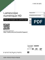 HDR-PJ810E_PJ820_PJ820E_FR.pdf
