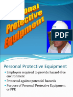 fy10_sh-20832-10_PPE2 (1)