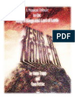 113959318-Jesus-de-Nazareth.pdf