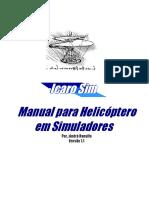 71637103-Manual-Para-Helicoptero-Em-Simuladores.pdf