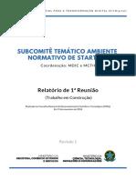 Relatório - 1a Reunião ST Ambiente Normativo Startups_rev1.pdf