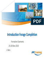101- Forage Introduction