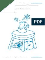cuadernillo-07-completo.pdf