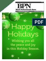 Black Professional News - December 20th (3)