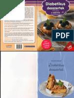 56. - Diabetikus desszertek.pdf