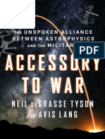 Neil deGrasse Tyson_ Avis Lang-Accessory to War_ The Unspoken Alliance Between Astrophysics and the Military-W. W. Norton Company (2018).epub