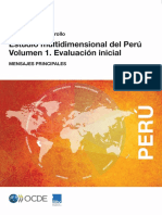 MDCR PERU Principales mensages_FINAL.pdf