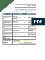 145135982-APR-Montagem-de-infra-estrutura-para-instalacoes-eletricas.xlsx