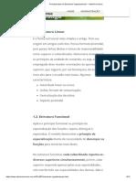 Principais tipos de Estruturas Organizacionais _ AdminConcursos.pdf