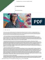 Aprendizaje escolar y neurociencias _ Argentina Investiga.pdf