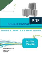 breezecompact_1000(1)