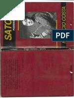 [Livro] COSTA, Horácio. SATORI. São Paulo; Iluminuras, 1989. [acaixadetudo.com].pdf