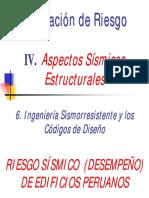 6 RS Edificios Peruanos