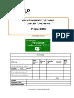 Lab+08-+Project+2016.3