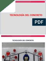 4 Circuitos Neumaticos y Oleohidraulicos Problemas