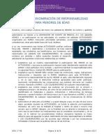 Formato_exoneracion_menores