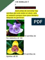 Info Port Esca